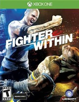 Fighter Within-Nla - ISBN13: 8888538828