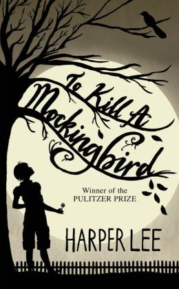 To Kill a Mockingbird - ISBN13: 0446310786