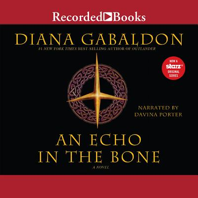 Echo in the Bone - ISBN13: 1440745528