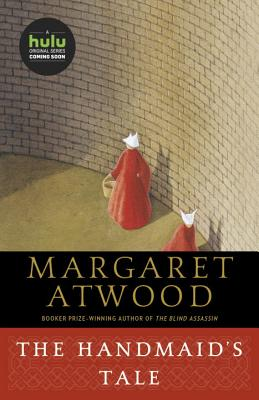 The Handmaid's Tale - ISBN13: 038549081X