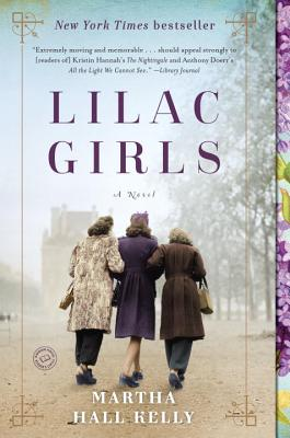 Lilac Girls - ISBN13: 1101883081