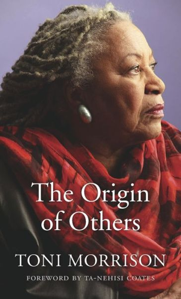 The Origin of Others - ISBN13: 0674976452