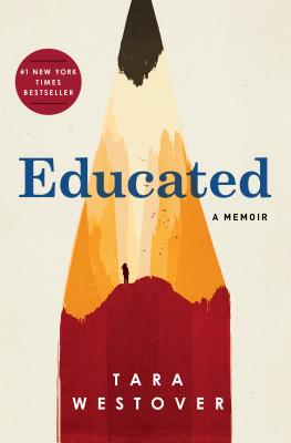 Educated: A Memoir - ISBN13: 0399590501