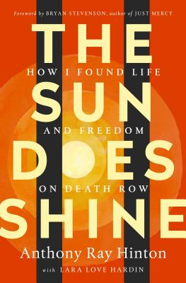 The Sun Does Shine - ISBN13: 1250124719